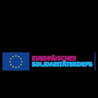 DE_european_solidarity_corps_LOGO_srgb_2
